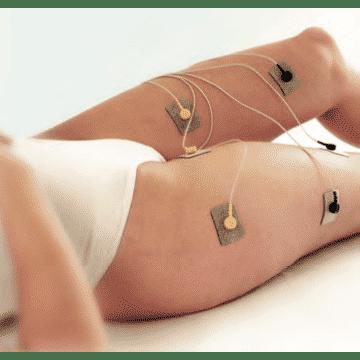 Elektropolýza (lokálne ošetrenie) Trnava
